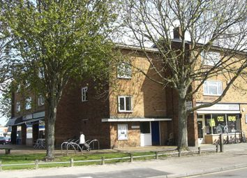 Thumbnail 1 bed flat to rent in Colville Road, Cherry Hinton, Cambridge
