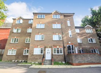 1 bed maisonette for sale in Grove Road, Luton LU1