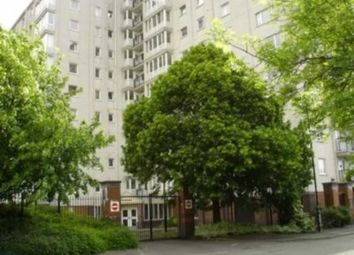 Thumbnail 2 bedroom flat to rent in Peninsular Buildings, Kersal Way, Salford