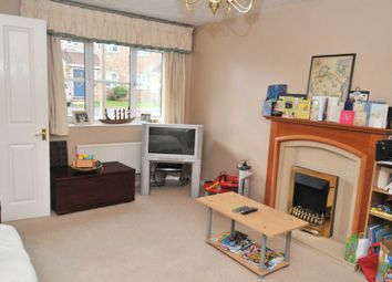 Thumbnail 3 bed property to rent in Wantage Close, Maidenbower, Crawley