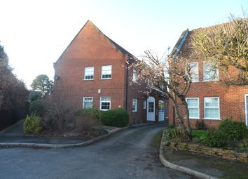 2 bed flat to rent in Cherry Tree Lane, Edwalton, Nottingham NG12