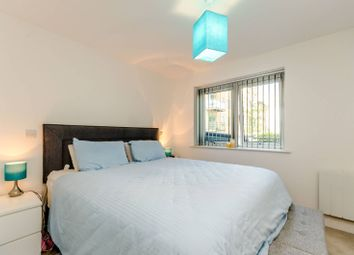 Thumbnail 2 bed flat to rent in Roehampton Lane, Putney