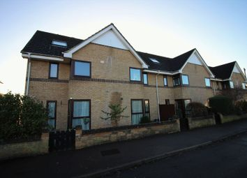 Thumbnail 1 bed flat to rent in Kenilworth Gardens, Melksham