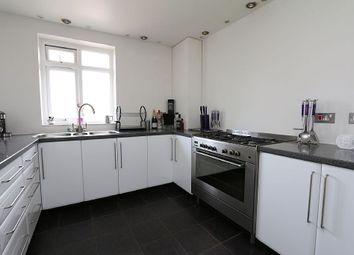 Thumbnail 2 bedroom flat for sale in Long Row, Norwich, Norfolk