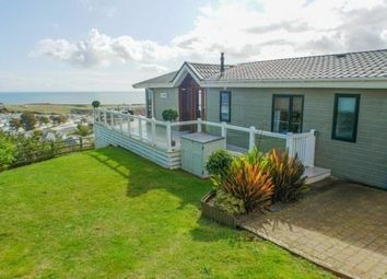 3 bed detached bungalow for sale in Kestrel Way, Sandy Bay, Exmouth EX8