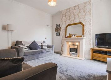 Thumbnail 3 bed terraced house for sale in Valley Road, Barnoldswick, Lancashire