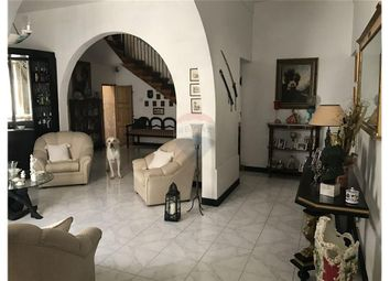 Thumbnail 4 bed town house for sale in Luqa, Malta