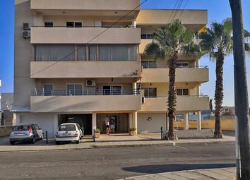 Thumbnail 3 bed triplex for sale in Larnaca, Larnaka, Larnaca, Cyprus