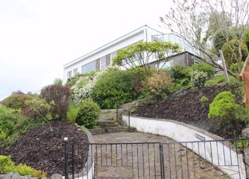 3 bed detached bungalow for sale in Bethel Lane, Penclawdd, Swansea SA4
