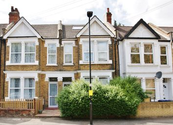 Thumbnail 1 bed flat for sale in Midland Terrace, London