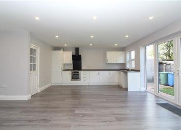 2 bed bungalow for sale in Royston Road, Poulton-Le-Fylde FY6