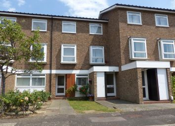 Thumbnail 2 bed maisonette to rent in Tulip Tree Close, Tonbridge