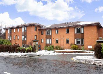 Thumbnail 3 bed flat for sale in 32/2, Glenlockhart Road, Craiglockhart, Edinburgh