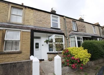 Thumbnail 3 bed terraced house for sale in Ash Grove, Lancaster