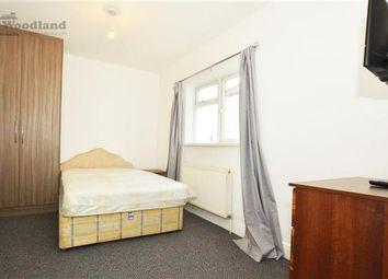 Thumbnail Studio to rent in London Road, Isleworth