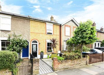 2 bed property for sale in Richmond Park Road, Kingston Upon Thames KT2