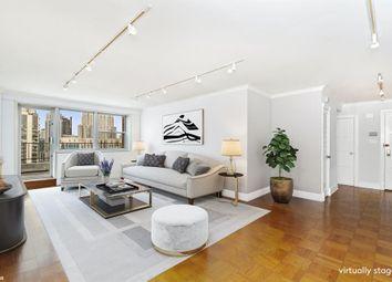 1175 York Avenue In New York, New York, New York, United States Of America property