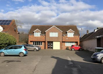 Thumbnail Land for sale in Sunset Court, High Street, Princes Risborough, Buckinghamshire