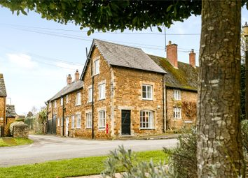 Thumbnail 5 bed end terrace house for sale in Round Close Road, Adderbury, Banbury, Oxfordshire