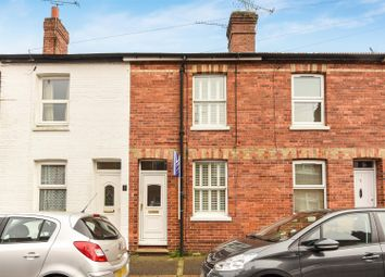 Thumbnail 2 bed terraced house for sale in Chequer Road, East Grinstead
