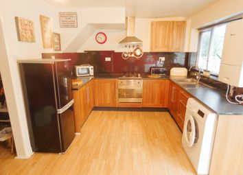 3 bed terraced house for sale in Somerset Road, Droylsden, Manchester M43