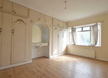 Thumbnail 3 bedroom semi-detached house to rent in Rosehill Gardens, Greenford, Middlesex