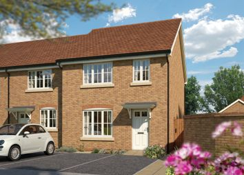 3 bed semi-detached house for sale in Wookey Hole Road, Wells BA5