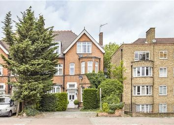 Thumbnail  Studio for sale in West Hill, Putney, London