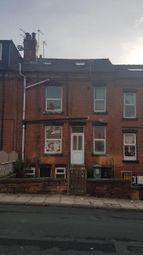 Thumbnail 2 bed terraced house to rent in Colenso Grove, Leeds