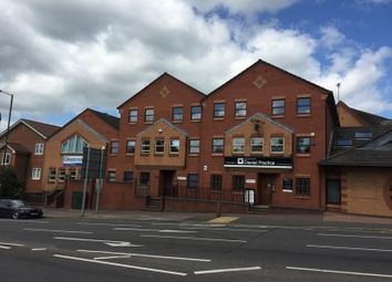 Thumbnail Office to let in 1 Etongate, 108 Windsor Road, Slough, Berkshire
