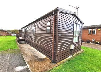 Thumbnail 2 bed property for sale in Gressingham 45, Borwick Lane, Carnforth