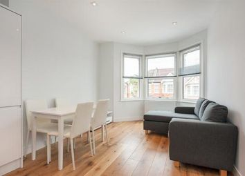 Thumbnail 2 bed flat to rent in Kings Road, Willesden
