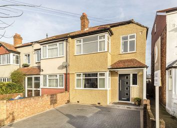 3 bed property for sale in Hassocks Road, London SW16