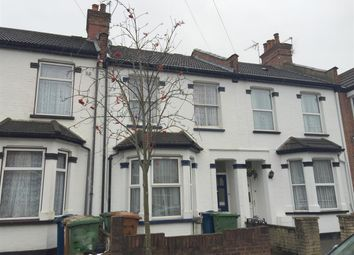 1 bed maisonette to rent in Wellington Road, Harrow HA3