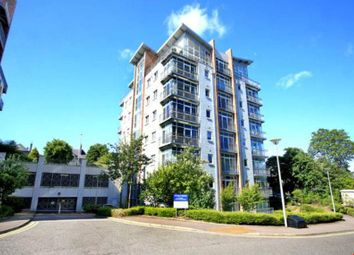 Thumbnail 3 bed flat to rent in Queens Highlands, Kepplestone, Aberdeen