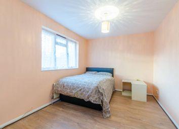 Thumbnail 4 bedroom property for sale in Ada Gardens, Poplar