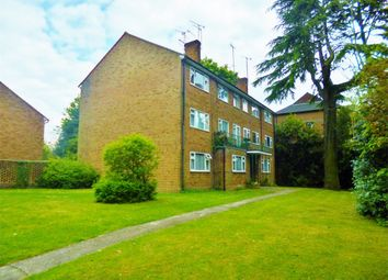 Thumbnail 2 bed flat to rent in Hempstead Road, Watford, Hertfordshire