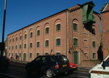 Thumbnail Retail premises to let in The Maltings, Castlegate, Malton, North Yorks