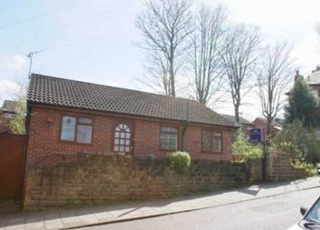 Thumbnail 2 bed detached bungalow for sale in Langtry Grove, Nottingham