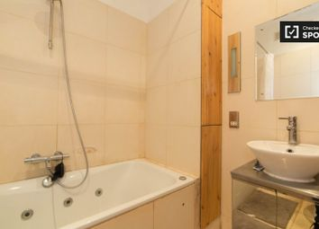 5 bed property to rent in Albany Road, London E12