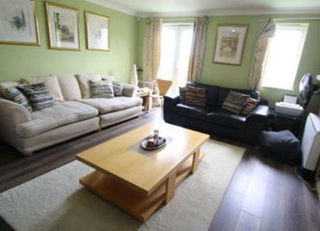 Thumbnail 2 bed flat to rent in Victory Court, Atlantis Close, Barking, Essex
