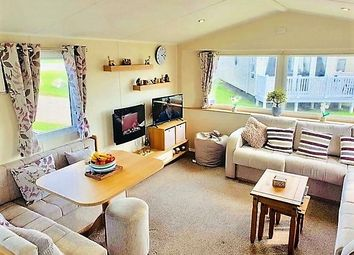 2 bed detached bungalow for sale in Lynch Lane, Weymouth DT4