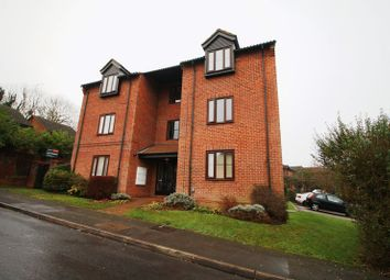 Thumbnail 1 bedroom flat for sale in Half Moon Meadow, Hemel Hempstead