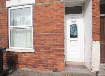Thumbnail 3 bedroom terraced house to rent in Haworth Street, Hull