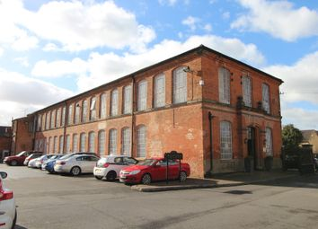 Thumbnail Serviced office to let in Station Road, Castle Donington, Derby