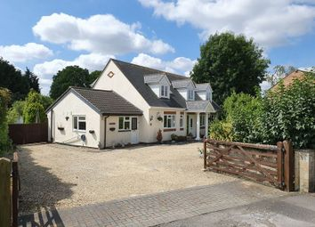 Thumbnail 5 bed detached house to rent in Twigworth Fields, Twigworth, Gloucester