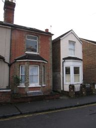 Thumbnail 5 bedroom property to rent in Gardner Road, Guildford