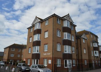 Thumbnail 2 bedroom flat for sale in Albion Road, Birchington