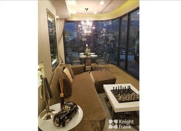 Thumbnail 2 bed apartment for sale in Ashton Asoke, Fully Fitted, 64.50 Sqm.