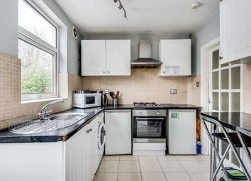 Thumbnail 4 bed property to rent in Donnington Bridge Road, Oxford